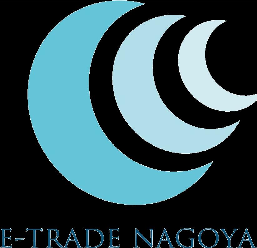 E-TRADE NAGOYA